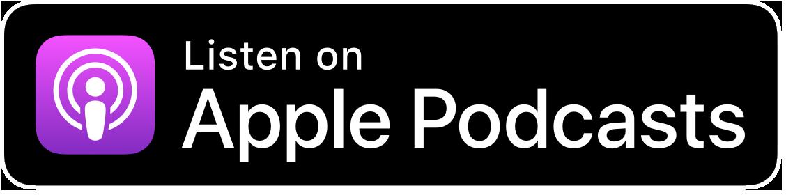 Light, Camera, Grow on Apple Podcasts